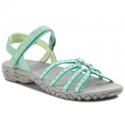 Teva Kayenta W 6310 CPMN dámské sandály i do vody
