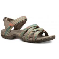 Teva Tirra W 4266 TPM dámské sandály i do vody