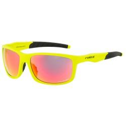 Relax Gaga R5394J sportovní sluneční brýle