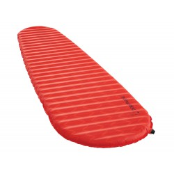 Therm-a-rest ProLite Apex Regular Wide 5 Heat Wave samonafukovací karimatka