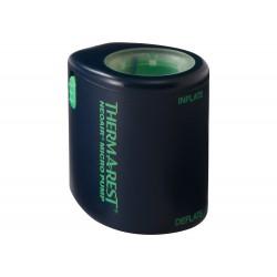 Therm-a-rest NeoAir Micro Pump pumpa na nafukovací karimatku
