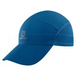 Salomon XA Cap poseidon LC1037400 kšiltovka