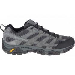 Merrell Moab 2 Vent granite v2 J034207 pánské nízké prodyšné boty