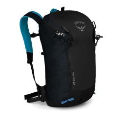 Osprey Mutant 22l II skialpinistický a lezecký batoh
