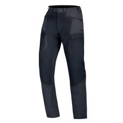 Direct Alpine Ranger 1.0 black pánské turistické kalhoty
