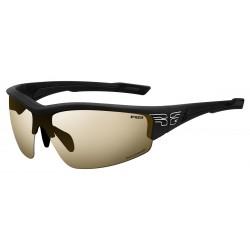 R2 Wheeler AT038L fotochromatické sportovní sluneční brýle