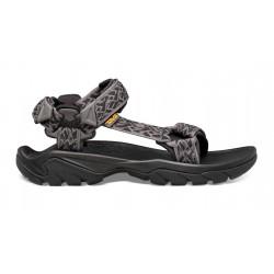 Teva Terra Fi 5 Universal M 1102456 WTBC pánské sandály i do vody