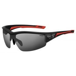 R2 Wheeler AT038M sportovní sluneční brýle
