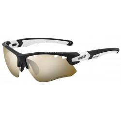 R2 Crown AT078N fotochromatické sportovní sluneční brýle