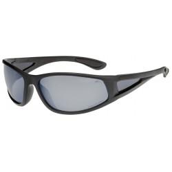 Relax Mindano R5252J polarizační sportovní sluneční brýle