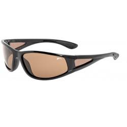 Relax Mindano R5252I polarizační sportovní sluneční brýle