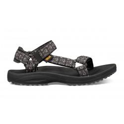 Teva Winsted M 1017419 BMBLC pánské sandály i do vody