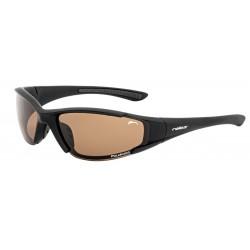 Relax Zave XS R5281G polarizační sportovní sluneční brýle
