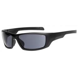 Relax Pharus R5337G polarizační sportovní sluneční brýle
