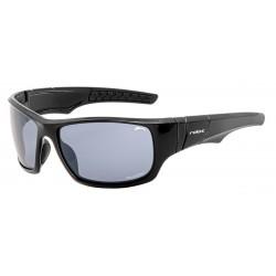 Relax Hibernia R5384F sportovní polarizační sluneční brýle