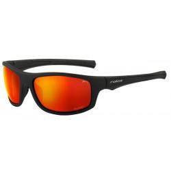Relax Gall R5401F polarizační sportovní sluneční brýle
