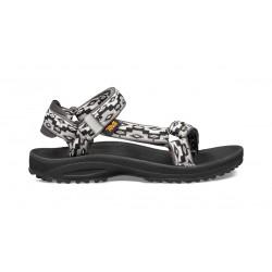 Teva Winsted W 1017424 MBCM dámské sandály i do vody