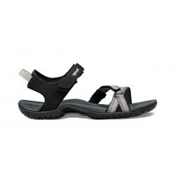 Teva Verra W 1006263 ABML dámské sandály i do vody