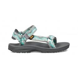 Teva Winsted W 1017424 MWTR dámské sandály i do vody