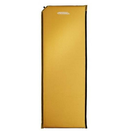 Ferrino Dream 2,5 oranžová
