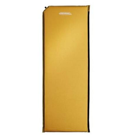 Ferrino Dream 3,5 oranžová