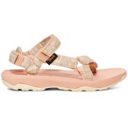 Teva Hurricane XLT2 K 1019390C CTCN dětské sandály i do vody