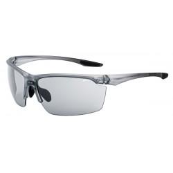 Relax Victoria R5398H sportovní sluneční brýle
