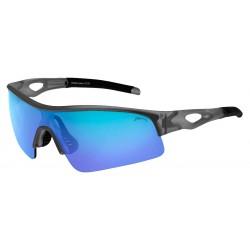 Relax Quadra R5396E sportovní sluneční brýle