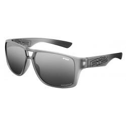 R2 Master AT086L polarizační sportovní sluneční brýle