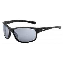 Relax Helliar R5407D polarizační sportovní sluneční brýle