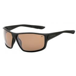 Relax Coburg R5407C polarizační sportovní sluneční brýle