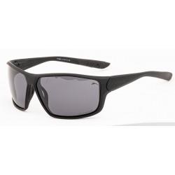 Relax Coburg R5411A polarizační sportovní sluneční brýle