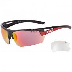R2 Skinner XL AT075B sportovní sluneční brýle