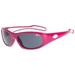Relax Luchu R3063E dětské sportovní sluneční brýle