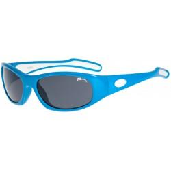 Relax Luchu R3063D dětské sportovní sluneční brýle