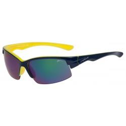 Relax Cantin R3073C dětské sportovní sluneční brýle