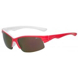 Relax Cantin R3073B dětské sportovní sluneční brýle