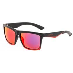 Relax Cobi R5412C sportovní sluneční brýle
