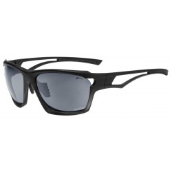 Relax Atoll R5409E sportovní sluneční brýle