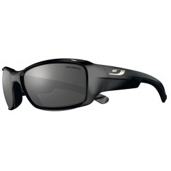 Julbo Whoops Spectron 3 shiny black J400914 polarizační sportovní sluneční brýle1