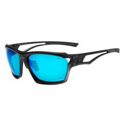 Relax Atoll R5409D polarizační sportovní sluneční brýle