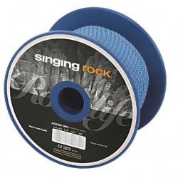 Singing Rock Pomocná horolezecká šňůra reep 4 mm