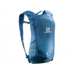 Salomon Trailblazer 10l nebulas blue C13956 běžecký batoh