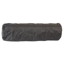 Yate Obal na karimatku se zipem, průměr 18,5 cm, délka 52 cm