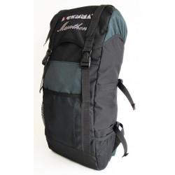 Gemma Marathon 40l KTX turistický batoh