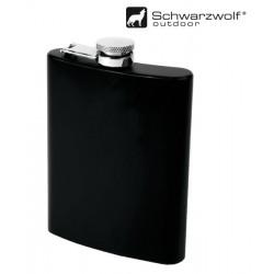 Schwarzwolf Olympos placatka 237 ml