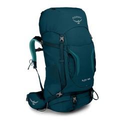 Osprey Kyte 56 WS/WM icelake green dámský turistický batoh
