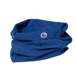 Progress DT TR Neck dětský mulifunkční šátek - nákrčník