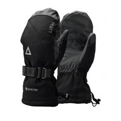 _Matt Ricard Gore Mittens GTX Gloves 3256 NN pánské nepromokavé palcové rukavice změřeno