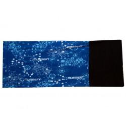 Novia multifunkční šátek fleece 04 zimní tubus